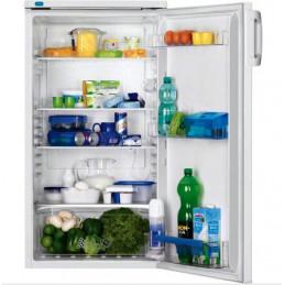 Kühlschrank ZRA21600WA