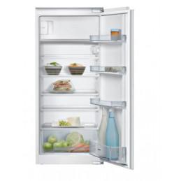 Kühlschrank  CK644EF0