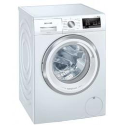 WM14UU90 Waschmaschine,...