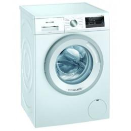 WM14N092 Waschmaschine,...
