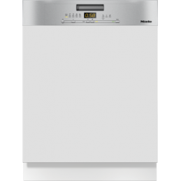 Miele G5000 SCi Active