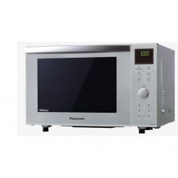 Panasonic NN-DF 385M