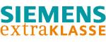 Siemens Extraklasse